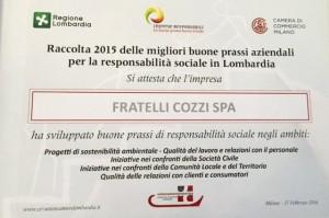 Foto-Premio-CSR