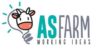 asfarm_logo