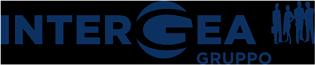 Gruppo Intergea