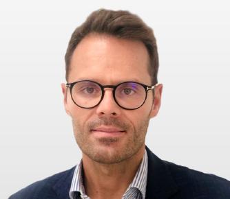 Alberto Catania
