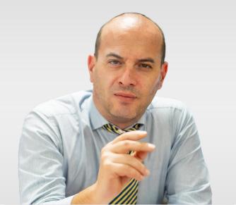 Aurelio Pagani