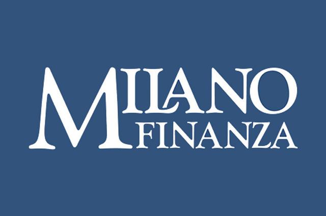 Nobis Assicurazioni muove su Darag Italia