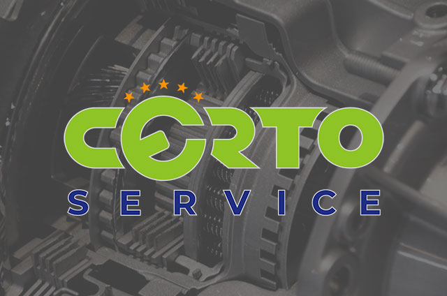 Antonio Piscitelli, amministratore delegato di CERTO Service, investe sul post vendita del Gruppo Intergea