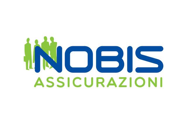 Nobis Assicurazioni chiude il 2020 confermando l'ottima performance del 2019:  ROE del 22,3% e Solvency Ratio a 203%