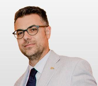 Antonio Piscitelli